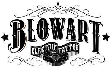 BlowArt