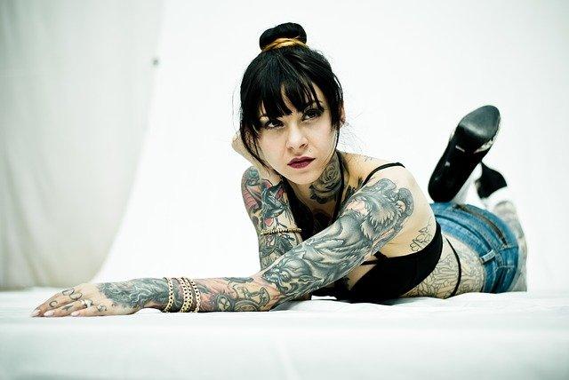evolucion-eliminacion-de-tatuajes