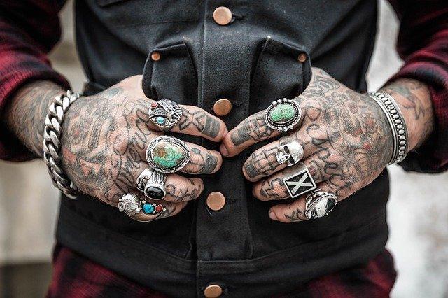 procedimientos-eliminar-tatuajes